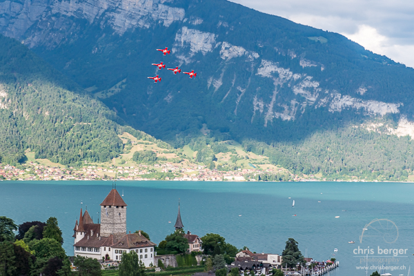 20150725-patrouille-suisse-demo-rütli-genera-guisan-spiez-seenachtsfest-basel-tattoo-kaserne-282-chris-berger-photography-blog