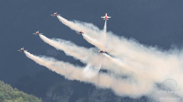 20150725-patrouille-suisse-demo-rütli-genera-guisan-spiez-seenachtsfest-basel-tattoo-kaserne-292-chris-berger-photography-blog