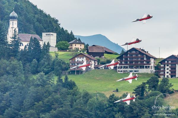 20150725-patrouille-suisse-demo-rütli-genera-guisan-spiez-seenachtsfest-basel-tattoo-kaserne-69-chris-berger-photography-blog