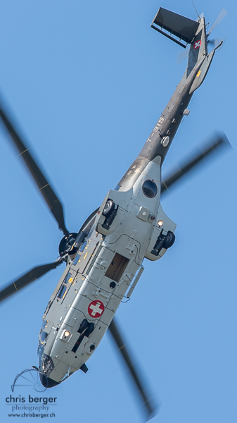 20150808-f3a-modellflug-weltmeisterschaft-dübendorf-pc-7-team-super-puma-display-142-chris-berger-photography-blog