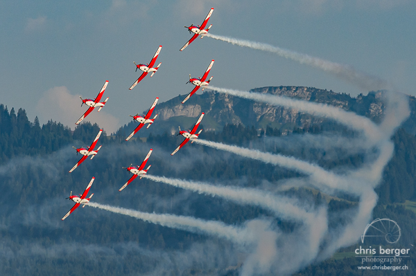 20150808-seenachtfest-rapperswil-pc-7-team-super-puma-feuerwerk-seenachtsfest-152-chris-berger-photography-blog