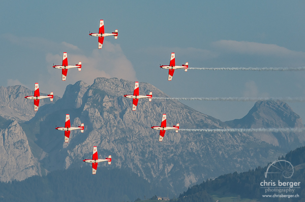 20150808-seenachtfest-rapperswil-pc-7-team-super-puma-feuerwerk-seenachtsfest-207-chris-berger-photography-blog