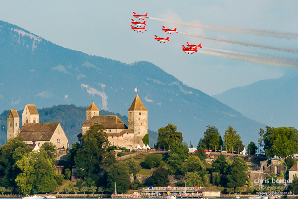 20150808-seenachtfest-rapperswil-pc-7-team-super-puma-feuerwerk-seenachtsfest-221-chris-berger-photography-blog