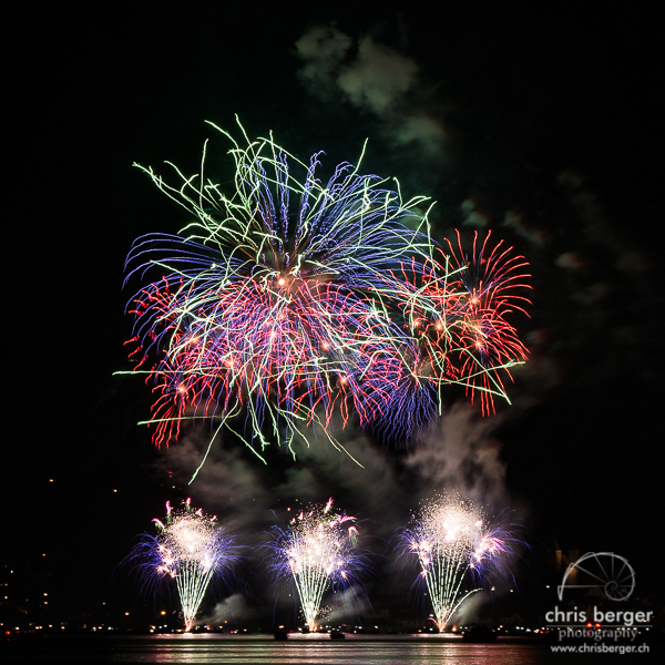 20150808-seenachtfest-rapperswil-pc-7-team-super-puma-feuerwerk-seenachtsfest-245-chris-berger-photography-blog