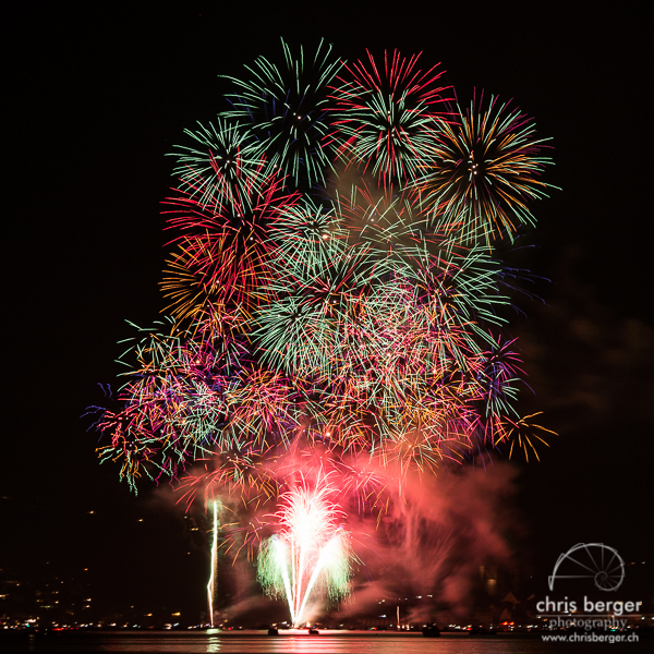 20150808-seenachtfest-rapperswil-pc-7-team-super-puma-feuerwerk-seenachtsfest-249-chris-berger-photography-blog
