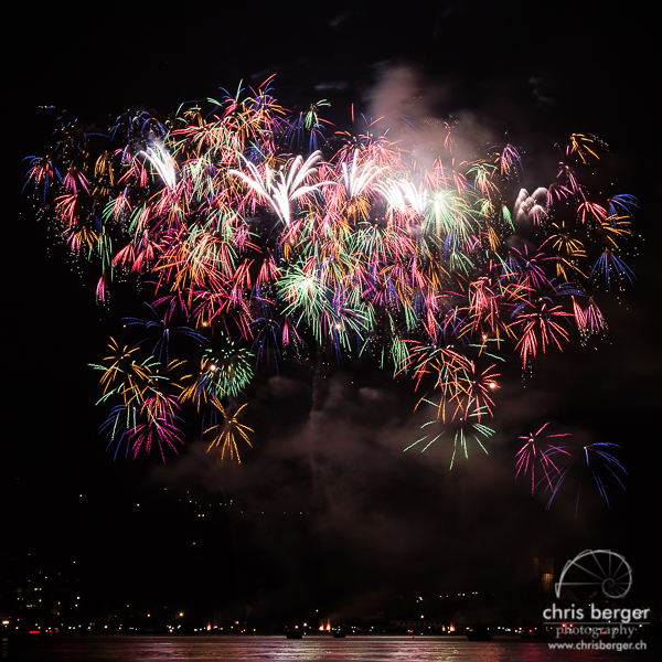 20150808-seenachtfest-rapperswil-pc-7-team-super-puma-feuerwerk-seenachtsfest-250-chris-berger-photography-blog