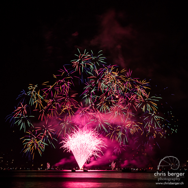 20150808-seenachtfest-rapperswil-pc-7-team-super-puma-feuerwerk-seenachtsfest-251-chris-berger-photography-blog