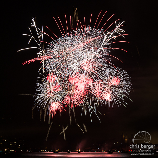 20150808-seenachtfest-rapperswil-pc-7-team-super-puma-feuerwerk-seenachtsfest-283-chris-berger-photography-blog