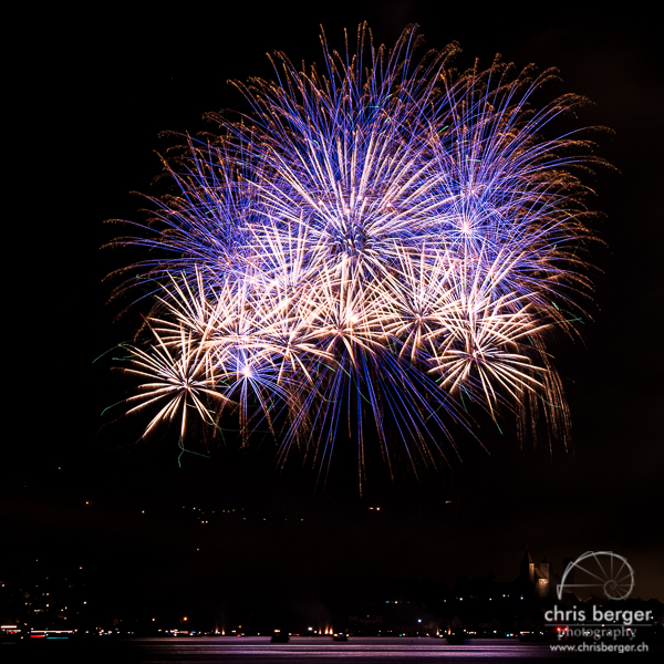 20150808-seenachtfest-rapperswil-pc-7-team-super-puma-feuerwerk-seenachtsfest-287-chris-berger-photography-blog