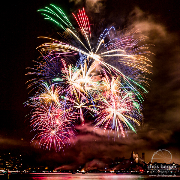 20150808-seenachtfest-rapperswil-pc-7-team-super-puma-feuerwerk-seenachtsfest-288-chris-berger-photography-blog