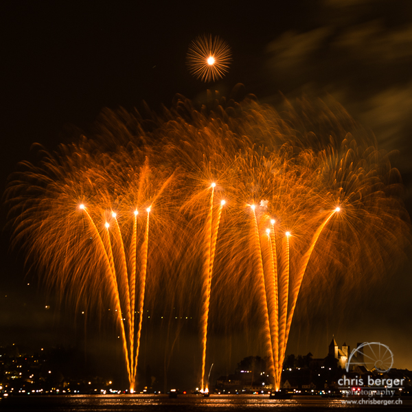 20150808-seenachtfest-rapperswil-pc-7-team-super-puma-feuerwerk-seenachtsfest-293-chris-berger-photography-blog