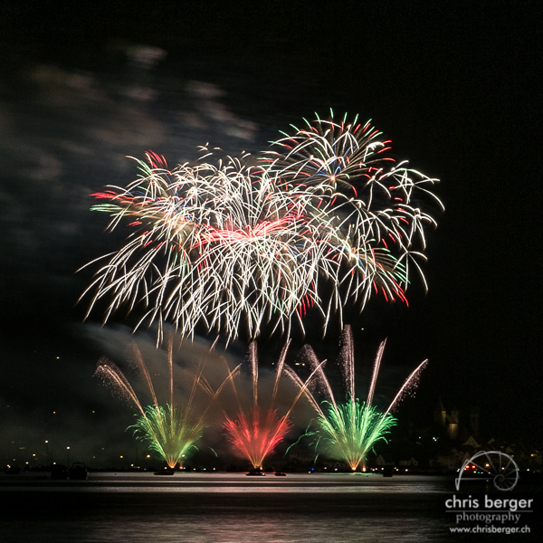 20150808-seenachtfest-rapperswil-pc-7-team-super-puma-feuerwerk-seenachtsfest-49-chris-berger-photography-blog
