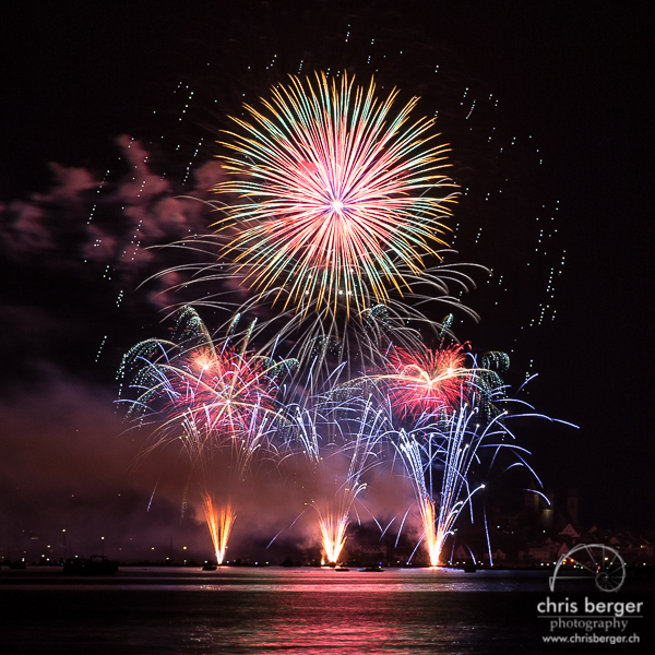 20150808-seenachtfest-rapperswil-pc-7-team-super-puma-feuerwerk-seenachtsfest-62-chris-berger-photography-blog