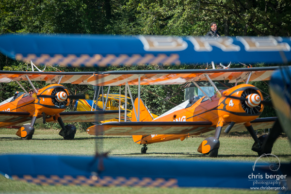 20150821-dittinger-flugtage-dittingen-swiss-hornet-display-team-breitling-wingwalkers-17-chris-berger-photography-blog