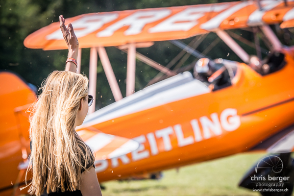20150821-dittinger-flugtage-dittingen-swiss-hornet-display-team-breitling-wingwalkers-204-chris-berger-photography-blog