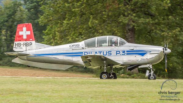 20150821-dittinger-flugtage-dittingen-swiss-hornet-display-team-breitling-wingwalkers-219-chris-berger-photography-blog