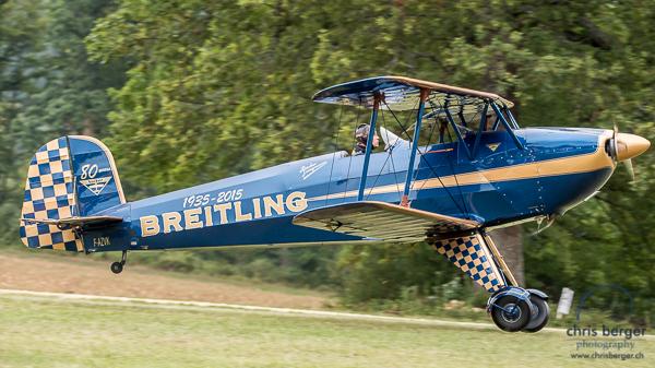 20150821-dittinger-flugtage-dittingen-swiss-hornet-display-team-breitling-wingwalkers-259-chris-berger-photography-blog