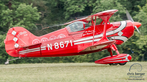20150821-dittinger-flugtage-dittingen-swiss-hornet-display-team-breitling-wingwalkers-266-chris-berger-photography-blog