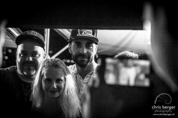 20150822-fratelli-b-live-openair-ägeri-unterägeri-lido-153-chris-berger-photography-blog