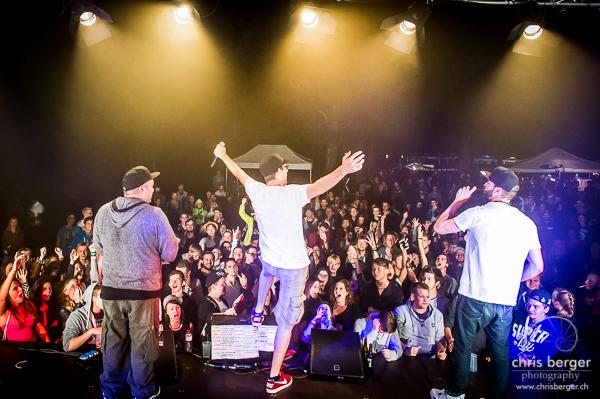 20150822-fratelli-b-live-openair-ägeri-unterägeri-lido-71-chris-berger-photography-blog