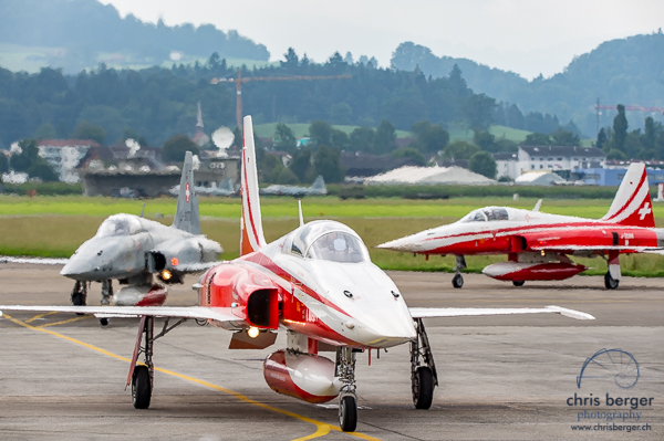20150824-patrouille-suisse-emmen-radom-flugbetrieb-chris-berger-photography-blog (19)
