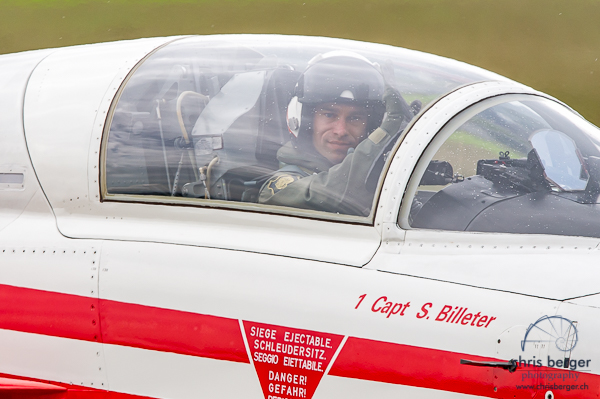 20150824-patrouille-suisse-emmen-radom-flugbetrieb-chris-berger-photography-blog (20)