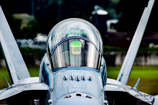 20150824-patrouille-suisse-emmen-radom-flugbetrieb-chris-berger-photography-blog (56)