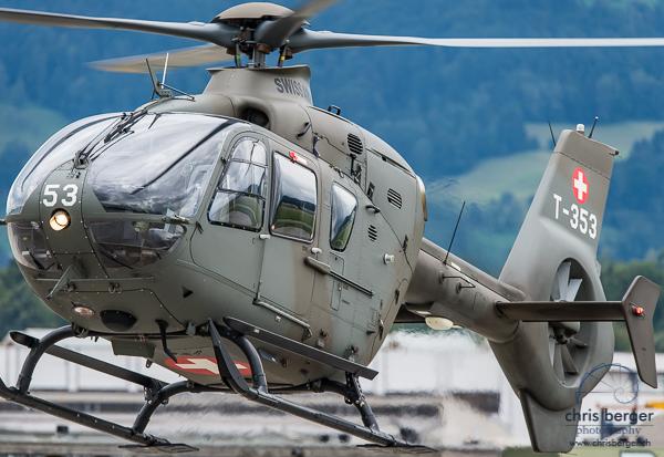 20150824-patrouille-suisse-emmen-radom-flugbetrieb-chris-berger-photography-blog (64)