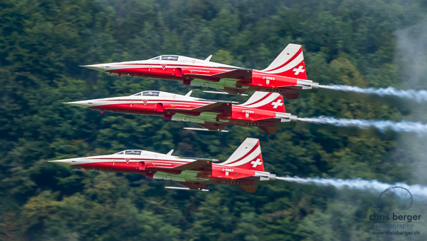 20150914-patrouille-suisse-training-mollis-114-chris-berger-photography-blog