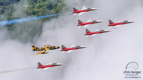 20150914-patrouille-suisse-training-mollis-18-chris-berger-photography-blog