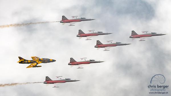 20150914-patrouille-suisse-training-mollis-19-chris-berger-photography-blog