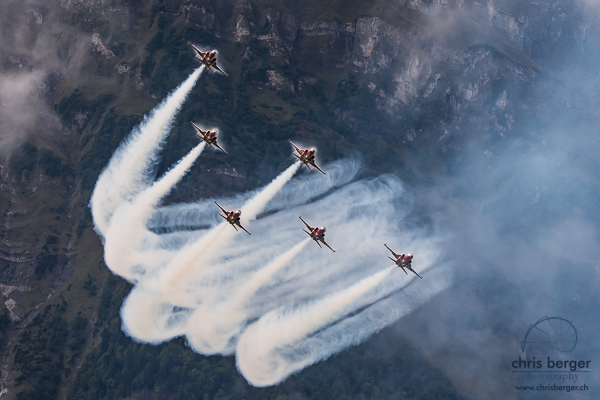 20150914-patrouille-suisse-training-mollis-42-chris-berger-photography-blog