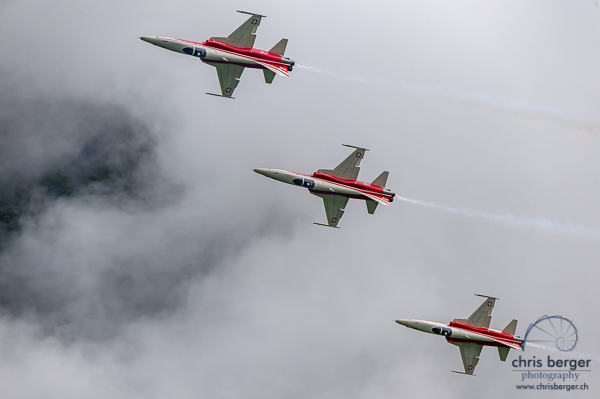 20150914-patrouille-suisse-training-mollis-99-chris-berger-photography-blog