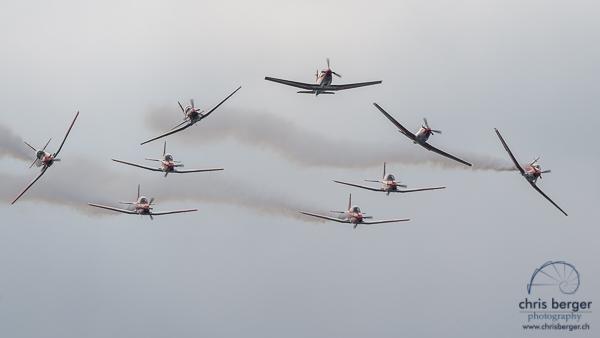 20151010-pc-7-team-super-puma-display-team-verkehrshaus-aero-days-luzern-212-chris-berger-photography-blog