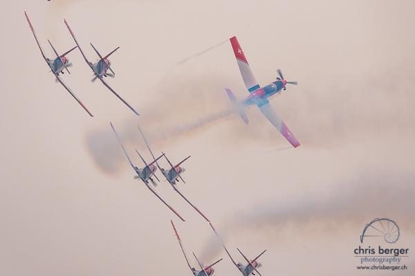 20151010-pc-7-team-super-puma-display-team-verkehrshaus-aero-days-luzern-396-chris-berger-photography-blog