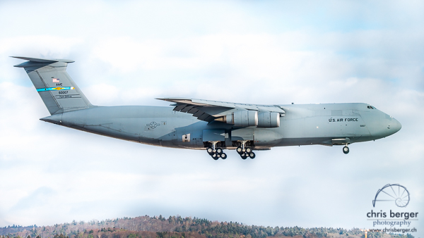2016-zrh-wef-usaf-c17-c5-galaxy-kloten-zurich-110-chris-berger-photography-blog