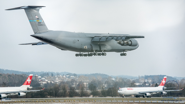 2016-zrh-wef-usaf-c17-c5-galaxy-kloten-zurich-112-chris-berger-photography-blog