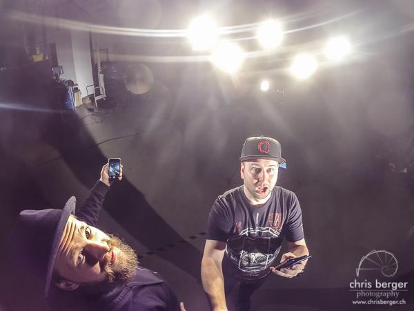 20160213-smack-videodreh-noed-vergaesse-phumaso-135-chris-berger-photography-blog