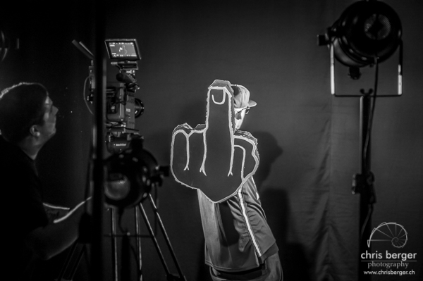 20160213-smack-videodreh-noed-vergaesse-phumaso-89-chris-berger-photography-blog