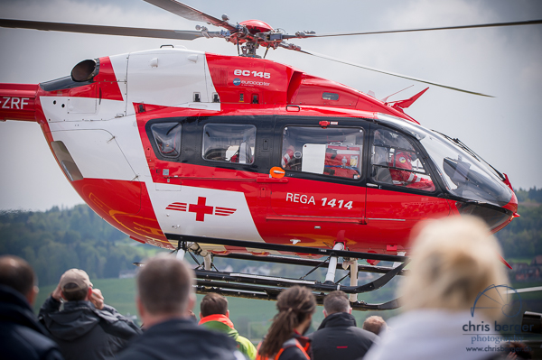 20160424-super-puma-display-team-heliweekend-heli-weekend-grenchen-1-chris-berger-photography-blog