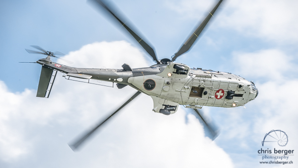 20160424-super-puma-display-team-heliweekend-heli-weekend-grenchen-151-chris-berger-photography-blog