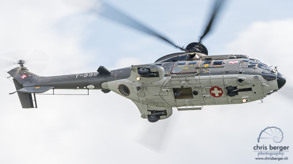 20160424-super-puma-display-team-heliweekend-heli-weekend-grenchen-191-chris-berger-photography-blog