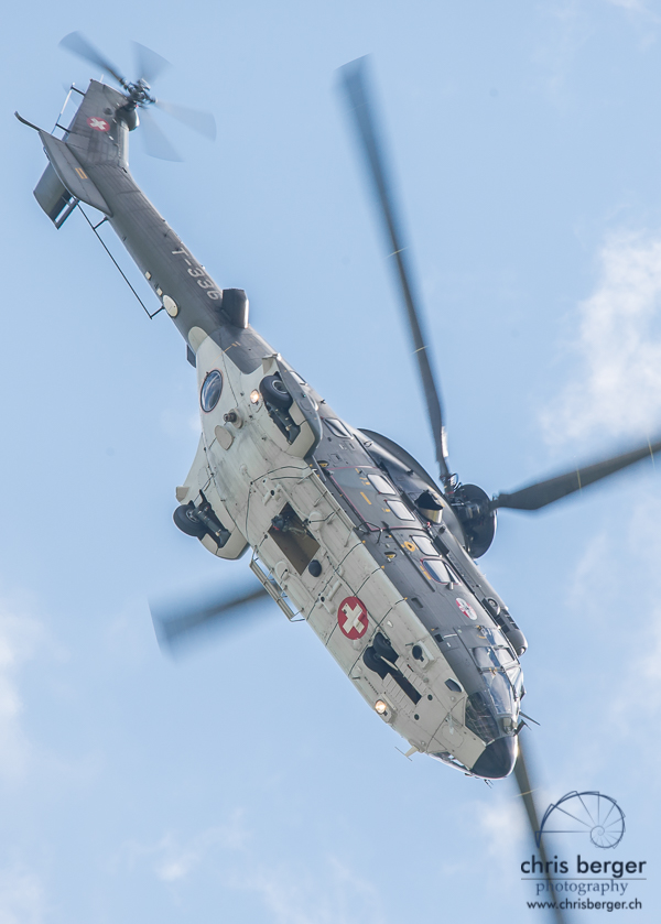 20160424-super-puma-display-team-heliweekend-heli-weekend-grenchen-210-chris-berger-photography-blog