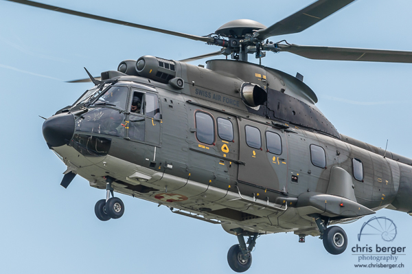 20160626-super-puma-display-team-faellanden-flugplatz-speck-fgzo-1