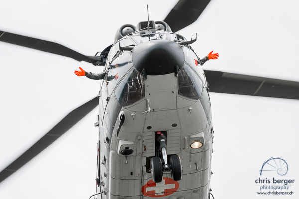 20160626-super-puma-display-team-faellanden-flugplatz-speck-fgzo-24
