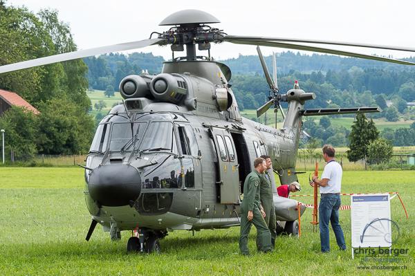 20160626-super-puma-display-team-faellanden-flugplatz-speck-fgzo-34