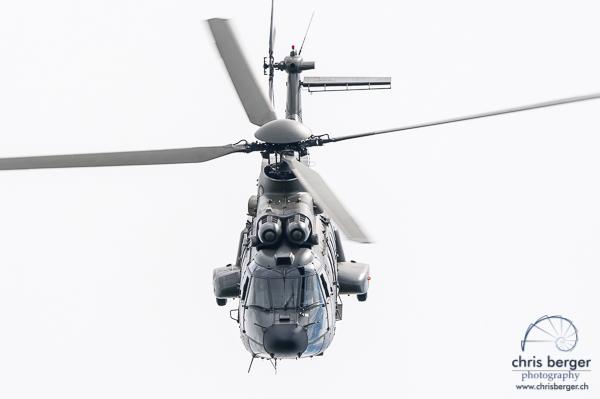 20160626-super-puma-display-team-faellanden-flugplatz-speck-fgzo-59