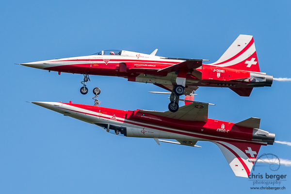 20160627-patrouille-suisse-training-bellechasse-135-chris-berger-photography-blog