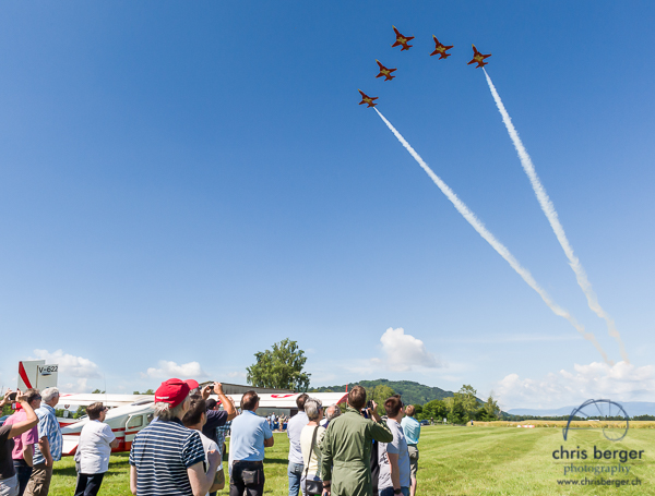 20160627-patrouille-suisse-training-bellechasse-234-chris-berger-photography-blog