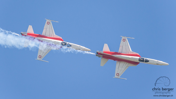 20160627-patrouille-suisse-training-bellechasse-96-chris-berger-photography-blog